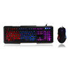 View more info on CiT Avenger Illuminated keyboard & Mouse 3 Colour ETA. 19th of March ...