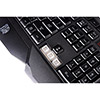 Thermaltake E-Sports Challenger Prime led Keyboard - Alternative image
