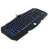 Thermaltake E-Sports Challenger Prime RGB LED Keyboard & Mouse Combo - Alternative image