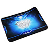 Aula  Magic Pad Large Gaming Mouse Mat - Alternative image