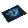 Aula  Magic Pad Small Gaming Mouse Mat - Alternative image