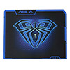 View more info on Aula  Magic Pad Small Gaming Mouse Mat...