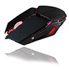 View more info on CiT Vector 3 Colour LED Mouse...