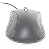 OEM Scroller Optical Mouse 800DPI USB Brown Box - Alternative image