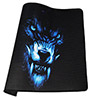 Sades  Skadi Gaming Mouse Mat Medium - Alternative image