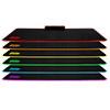 Thermaltake Tt eSports Draconem RGB Mouse Pad  - Alternative image