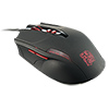 Thermaltake Tt E-Sports MO Black V2 Laser Mouse - Alternative image