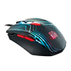 Thermaltake E-Sports Talon Gaming Mouse - Alternative image
