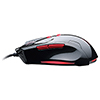 Thermaltake E-Sports Theron Plus Laser Gaming Mouse - Alternative image