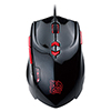 View more info on Thermaltake E-Sports Theron Plus Laser Gaming Mouse...