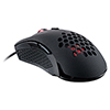 Thermaltake E-Sports Ventus X Laser Gaming Mouse - Alternative image