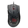View more info on Thermaltake E-Sports Ventus X Laser Gaming Mouse...