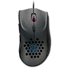 Thermaltake Tt E-Sports Ventus X RGB Optical Gaming Mouse 12000 DPI  - Alternative image