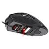 Thermaltake Tt E-Sports Ventus X RGB Optical Gaming Mouse 12000 DPI  - Alternative image