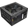 View more info on Aerocool Integrator 600W 80+ Certified PSU 12cm Black Fan Active PFC TW Caps UK Cable...