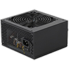 View more info on Aerocool Integrator 600W Semi Modular PSU 12cm Black Fan Active PFC ETA. 30th of November...
