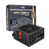 View more info on Aerocool Integrator 700W Semi Modular PSU 12cm Black Fan Active PFC...