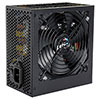 Aerocool MOD XT 750W Modular PSU 80plus ERP  - Alternative image