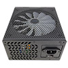 Aerocool Project 7 P650 RGB Full Modular 650w 80 Plus Platinum APFC PSU  - Alternative image