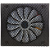 Aerocool Project 7 P850 RGB Full Modular 850w 80 Plus Platinum APFC PSU  - Alternative image