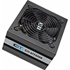 CiT ATV500R PSU 500W 80 Plus Bronze Wired With 12cm Black Fan  - Alternative image