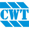 CWT 300w TFX 80+ Certified White Box - Alternative image