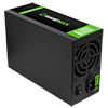 Game Max GM1800 1800W 90% Efficient By Gold Design Mining PSU  - Alternative image