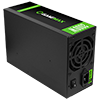 Game Max GM2000 2000W 90% Efficient By Gold Design Mining PSU  - Alternative image