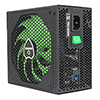 Game Max GM1050 1050w 80 Plus Silver Modular Power Supply - Alternative image