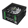 Game Max GP400A 400w 80 Plus Bronze Wired Power Supply - Alternative image