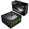 View more info on GameMax GP650 650w 80 Plus Bronze Wired Power Supply...