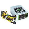 Game Max GS300 300w 80 Plus Bronze Matx Power Supply - Alternative image