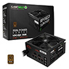 View more info on GameMax 750W RPG Rampage Semi Mod 80+ Bronze PSU...