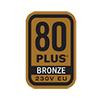 GameMax 800W RPG Rampage 80+ Bronze PSU - Alternative image