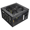 View more info on Point  Black Edition 600W 80+ PSU 3 x 4Pin + 1x Fdd 2 x Pcie 6+2pinn...