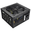 View more info on Point  Black Edition 700W 80+ PSU 3 x 4Pin + 1x Fdd 2 x Pcie 6+2pin...