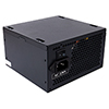 600w Builder PSU PPFC  6xSata 1xPCIE6+2 4+4pin - Alternative image