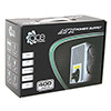 ACE 400W Grey PSU 12cm Fan SATA 24-Pin Model 400W - Alternative image