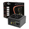 View more info on ACE 550W BR Black PSU with 12cm Black Fan & PFC...