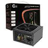 View more info on ACE 850w Black PSU 12cm Black Fan PFC...