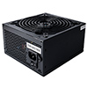 CiT 400W FX Pro 14cm Fan APFC 80 Plus - Alternative image