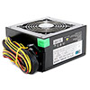 CiT 650W Black Edition PSU 12cm Dual 12v CE PFC Model 650UB - Alternative image