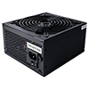 CiT 800W FX Pro 14cm Fan APFC 80 Plus - Alternative image