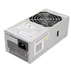 View more info on FSP 250W TFX PSU 80+ Peak 300W Output (H)FSP250-60GHT...