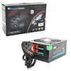 View more info on Powercool Modular  750W PSU 80+ Single 12V V2.31 High Efficiency...