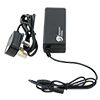 Powercool 90W 19V 4.74A Universal Laptop AC Adapter With 8 TIPS - Alternative image