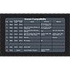 Powercool 90W Universal AC Adaptor (8 TIPS) - Alternative image