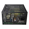 Seasonic 520FL 520W Fanless 80+ Platinum Certified PSU Full Modular Jap Caps - Alternative image