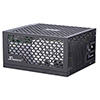 Seasonic 600FL 600W Fanless 80 + Titanium Certified PSU - Alternative image