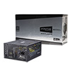 View more info on Seasonic 600FL 600W Fanless 80 + Titanium Certified PSU...